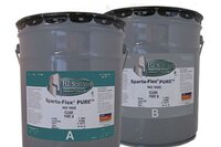 Coating and Moisture Barrier from LATICRETE
