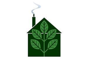 ANSI Approves Next Generation of the National Green Building Standard