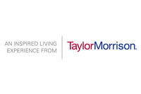 Taylor Morrison Announces Stock Offering