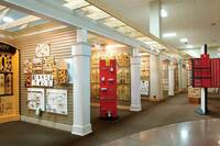 When Did You Last Remodel Your Showroom?