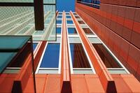 Continuing Education: Terra-Cotta Rainscreens