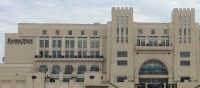 The Gallegos Corporation Completes Kansas State University Stadium Expansion