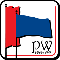 Pageantry World Logo