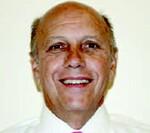 Charles Mertz