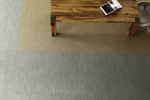 Product Category Review: Carpet Tile