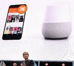 Move Over Amazon Echo, The Google Home Already Knows Homeowners