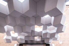Rhombic D