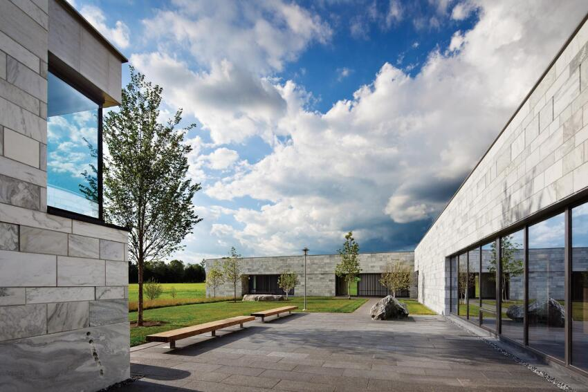 Center for the Advancement of Public Action, Bennington College