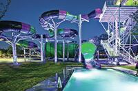 Third Time's a Charm for Texas Waterpark
