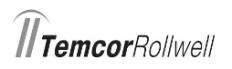 Temcor Logo