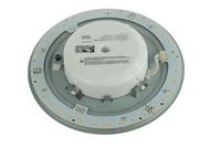 Circular Line Voltage LED Engine, TerraLux Illumination