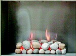In Focus: Fireplaces and Fireplace Accessories