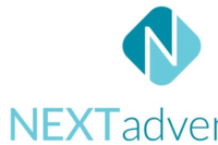 HANLEY WOOD'S BUILDER MAGAZINE AND TAYLOR MORRISON ANNOUNCE NEXTadventure HOME TO DEBUT AT INTERNATIONAL BUILDERS' SHOW JANUARY 10 – 12 IN ORLANDO