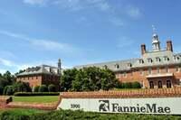 Fannie, Freddie Reform Unlikely This Year