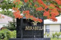 Florida 55+ Community Earns LEED Platinum