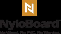 NyloBoard Logo