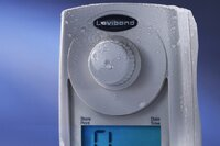 Lovibond Introduces New Swimming Pool Photometer