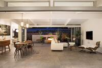 Eichler Update Facilitates Outdoor Living
