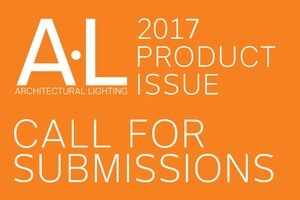 2017 Annual Product Call