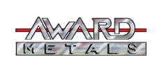 Award Metals Logo