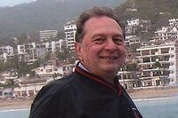 In Memoriam: Bernard E. Ventre