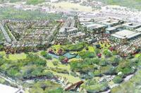 Austin's Controversial Shoal Creek Project Inches Toward a Vote