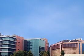 Liver Hospital
