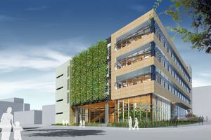 Sustainability Beyond Current Design Practices