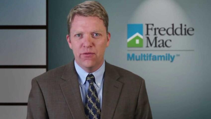 Freddie Mac Multifamily Housing 2014 Outlook