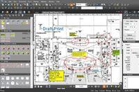 Easy PDF Markup