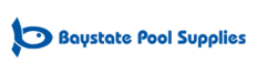 BayState Pool Supplies, Inc. Logo