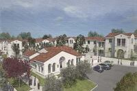 Enterprise Invests in Two California Developments