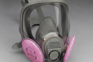 How To Pick the Right Respiratory Protection Device for Your Remodeling Work