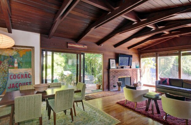 Ridge Beams And Ridge Boards Modern Structural Solutions