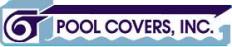 Pool Covers, Inc. Logo