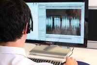 Audio Branding Sounds Good to Customers