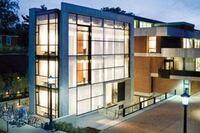 Old School, New School: University of Virginia