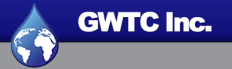 GWTC, Inc. Logo