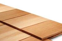 Shakertown Cedar Shingle Panels