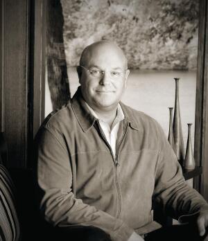 Joeb Moore
