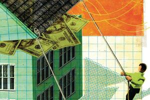 Architects Need to Learn to Work With Clients' More Stringent Budgets