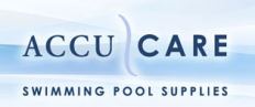 Accu-Care Supply, Inc. Logo