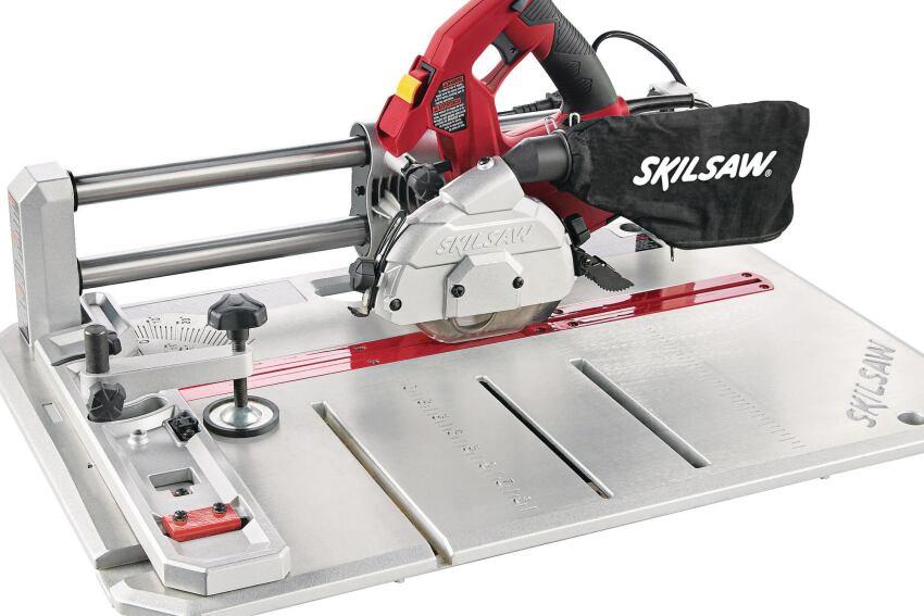 SKIL Power Tools Floor Saw