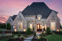 Top 25 Builder Highland Homes Completes Employee Stock Ownership Plan