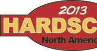 HNA Hardscape Project Award Breakfast