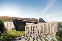 The Kurdistan Museum
