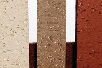 Product: Trikeenan Tileworks Boneyard Brick