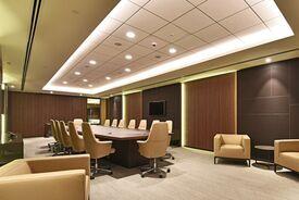 Kirloskar Oil Engines Ltd Corporate Office