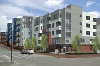 Boston Capital Invests in Maine Project