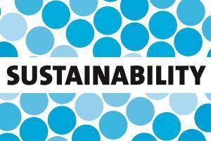 The ARCHITECT 50: Sustainability